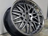 Royal Wheels GT  5x112
