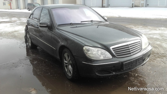 motors cars used at benz mercedes star blue