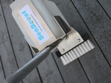 Seaboost Powerbrush