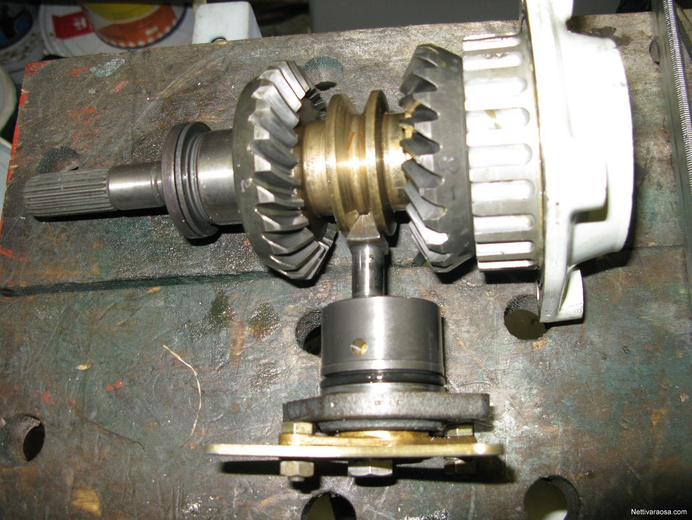 nettivaraosa volvo penta ms2b ms2 msb boat accessories and parts rh nettivaraosa com Manual Gearbox Actuating Screw Manual Transmission Gearbox Ratio