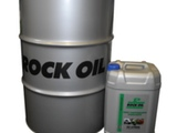 Rock Oil 32 ja 46, 210 L