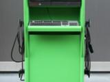 Bosch BEA 370