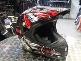 MT Helmets Synchrony