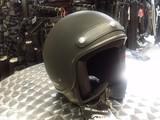 MT Helmets Custom rider