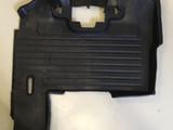Hitachi ZX-1 sarja