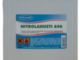 nitro liuotin 6