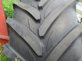 MICHELIN XEOBIB 71060R42