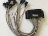 Engcon Microprop