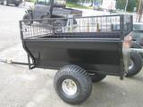 UTILITY  540 ATV