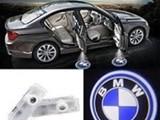 OVIVALOT BMW LOGO