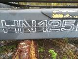 Ponsse hn 125