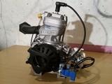 X30 Moottori