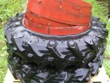 Pirelli TM200
