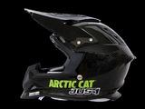Arctic Cat Carbon Cat Pro