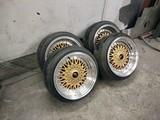 Japan Racing Jr-9