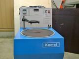 KEMET  300 VSA