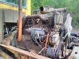 Scania D11R01