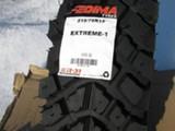 Fedima Extreme 1
