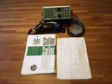 Sailor  RT2048