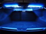 LED-Valonauhaa Useita värejä
