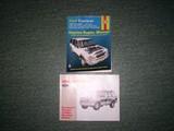Ford Explorer 91 - 94