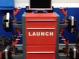 Launch X631