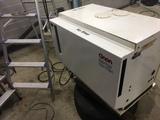 Onan MDKWB 7,5 kW