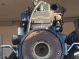 Valmet Sisu diesel