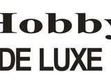 Hobby De Luxe