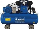 Kompura 300L 7.5KW