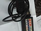 KCR diesel