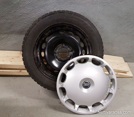 car awd rims used at bloomfield sdn w windsor in ct available volvo for snrf turbo ellington hartford east pxaoogvteiu