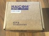 HAICOM HI-204III-USB