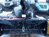 Berc Mac 17,2 kW 23 hv
