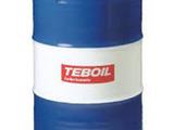 Teboil Hydraulic 46 S