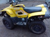 TBG 250 BLADE