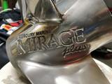 Mercury Marine Mirage Plus