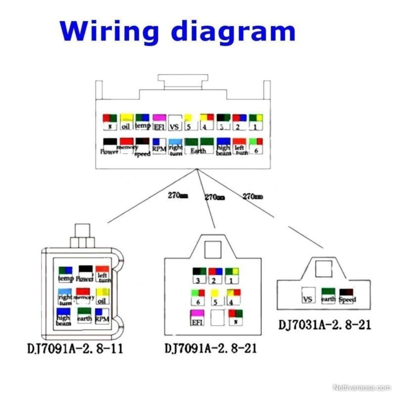 Kiinan Koso rx2n 90a910c5965a306e large koso wiring diagram on koso download wirning diagrams rx2n replica wiring diagram at soozxer.org