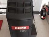 Cemb K10