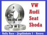 VW Seat Audi Skoda