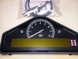 Stack  8100ST Dash