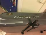 CarPack
