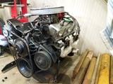 Chevrolet 350  +th350