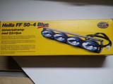 HELLA FF50-4 BLUE