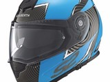 Schubert S2 Venom Blue
