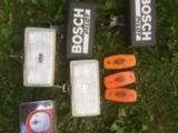 Bosch Sumuvalot