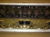 Chevrolet SBC 882 kannet