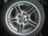 Muu Merkki BMW M spot