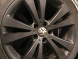 Muu Merkki VW Alkuperäiset