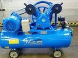 Kompressori MZB 645